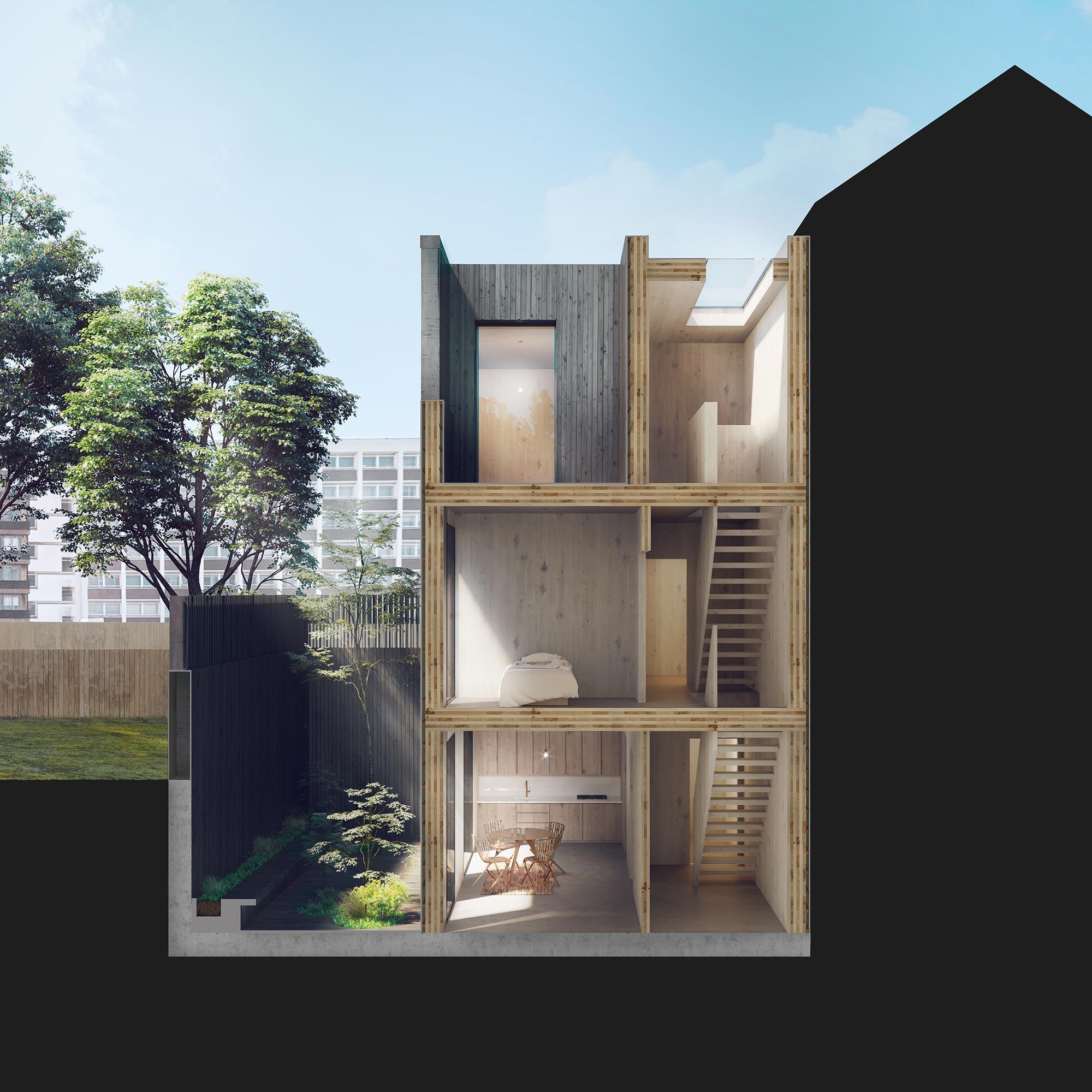 cube-haus-adjaye-associates-architects-cs-2000px-02