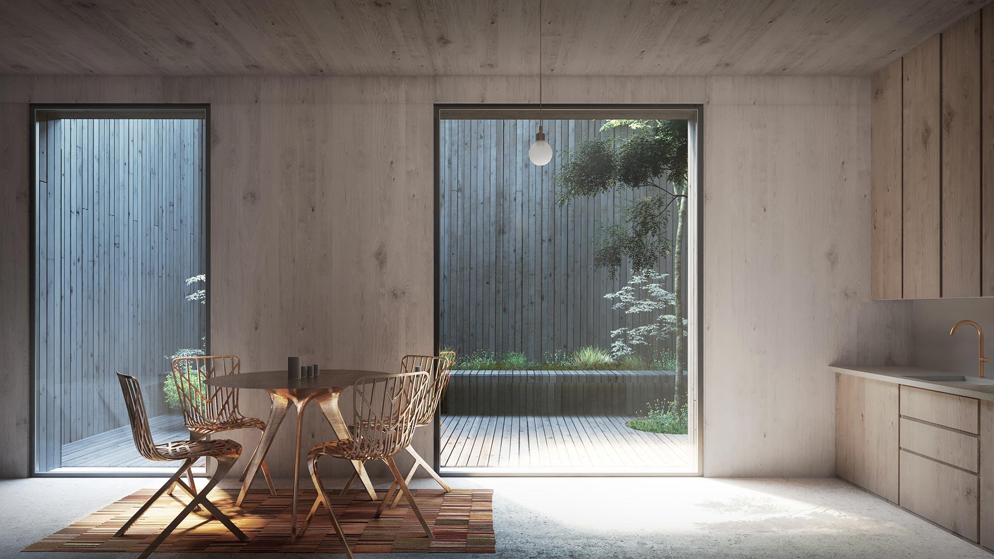 cube-haus-adjaye-associates-architects-cs-2000px-03