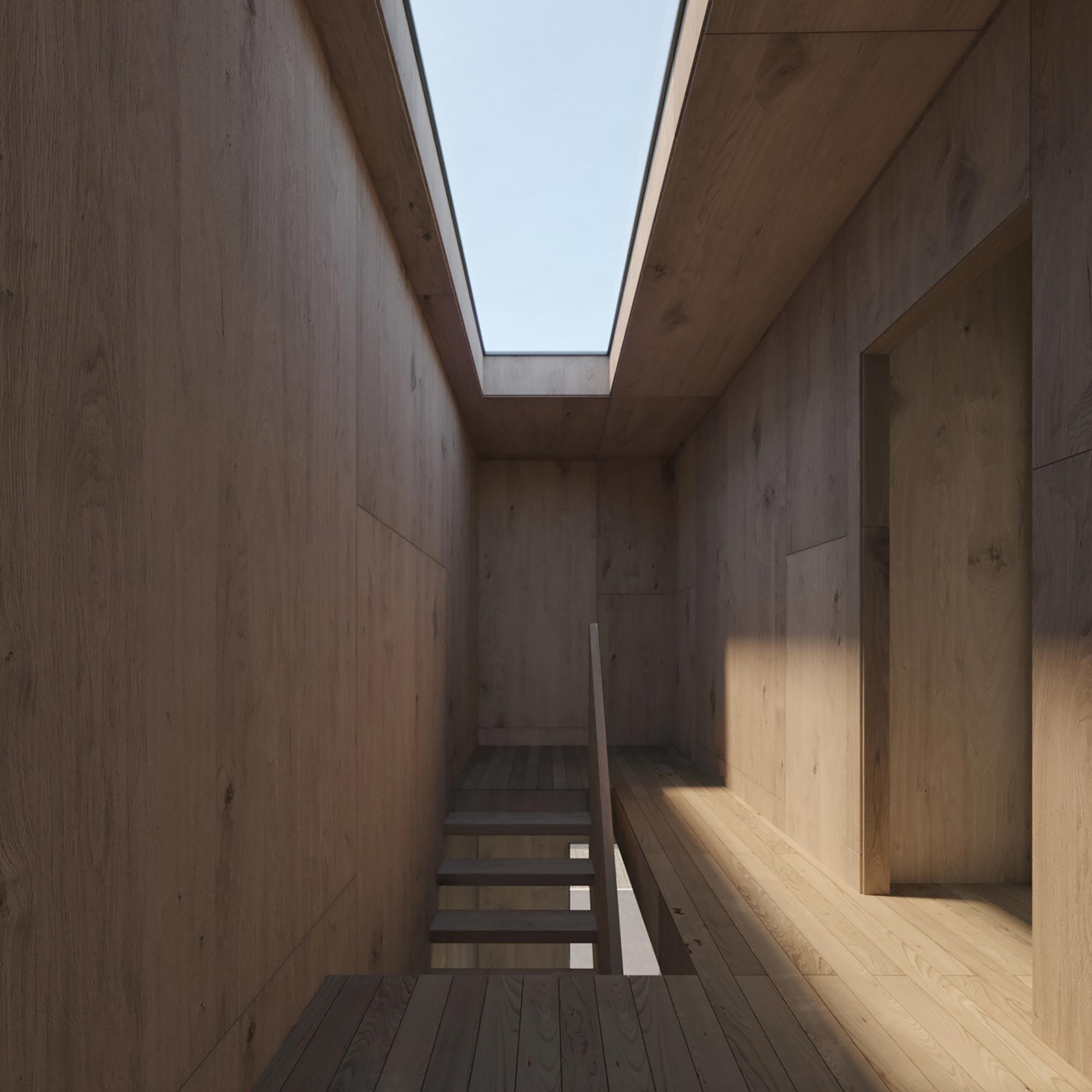 cube-haus-adjaye-associates-architects-cs-2000px-05