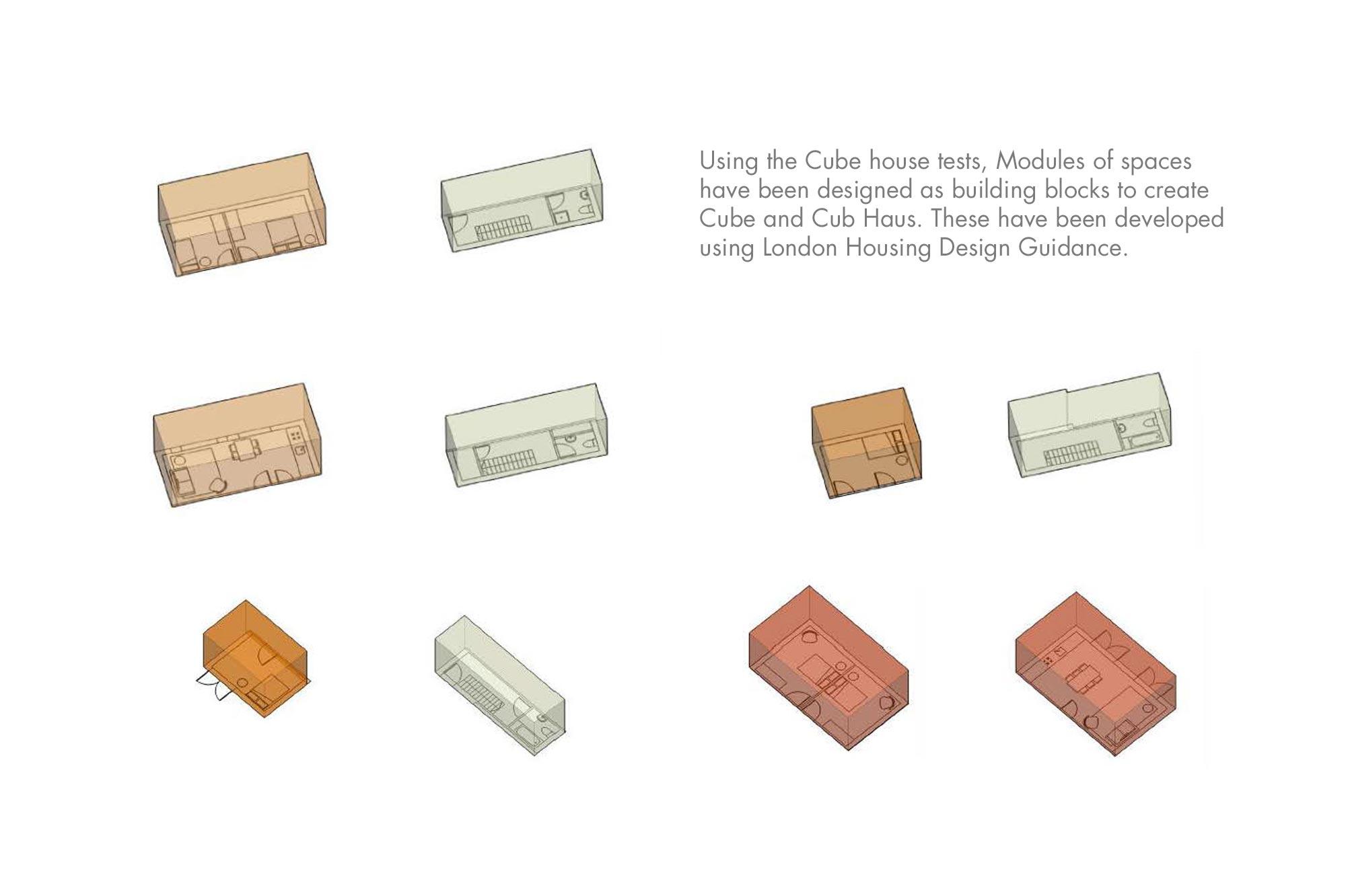 cube-haus-adjaye-associates-architects-cs-2000px-06