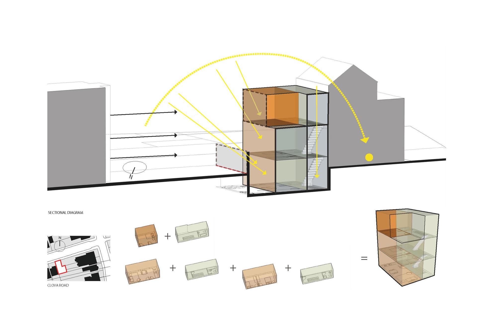 cube-haus-adjaye-associates-architects-cs-2000px-08