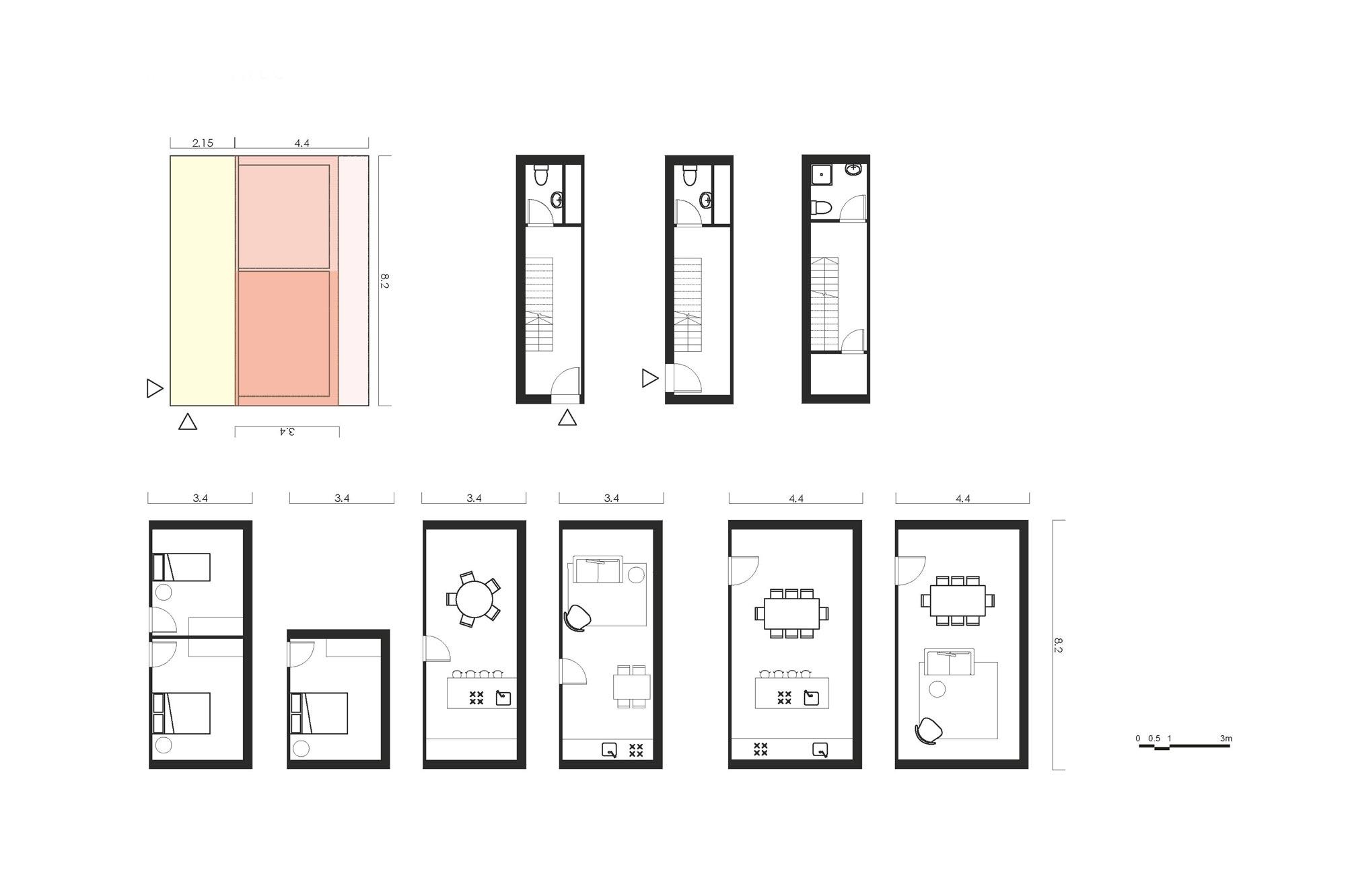 cube-haus-adjaye-associates-architects-cs-2000px-11