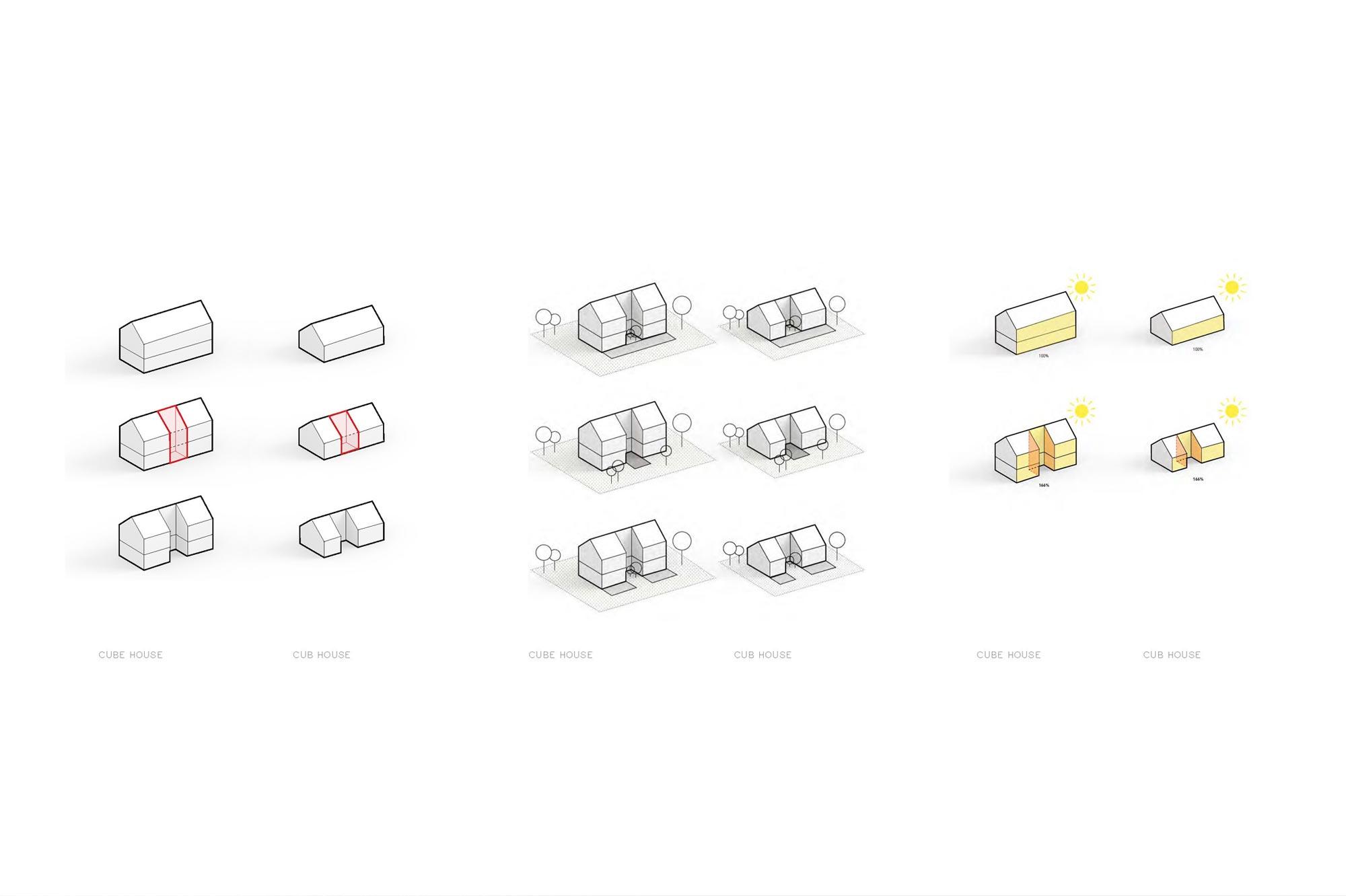 cube-haus-faye-toogood-architects-cs-2000px-05