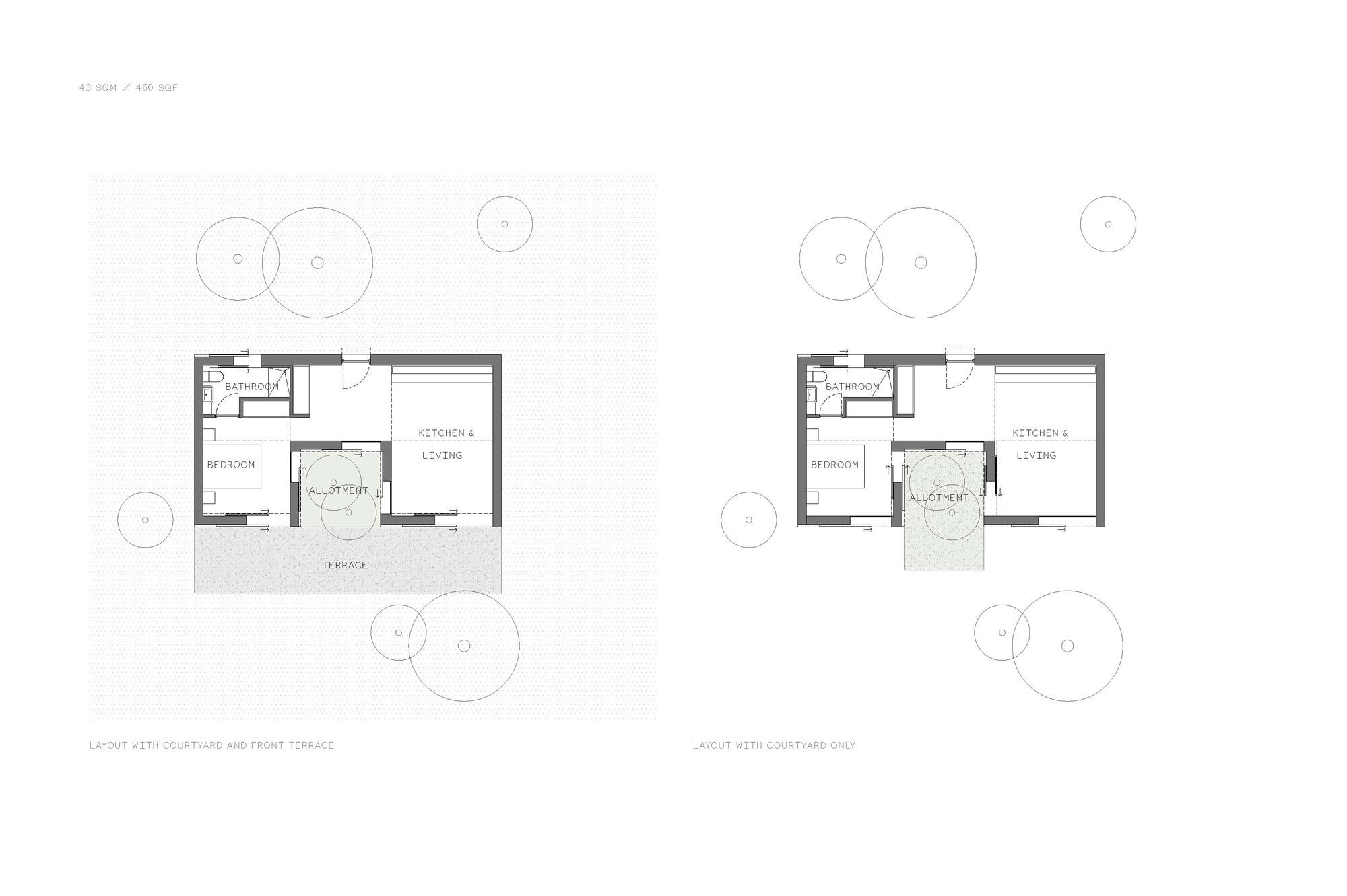 cube-haus-faye-toogood-architects-cs-2000px-07