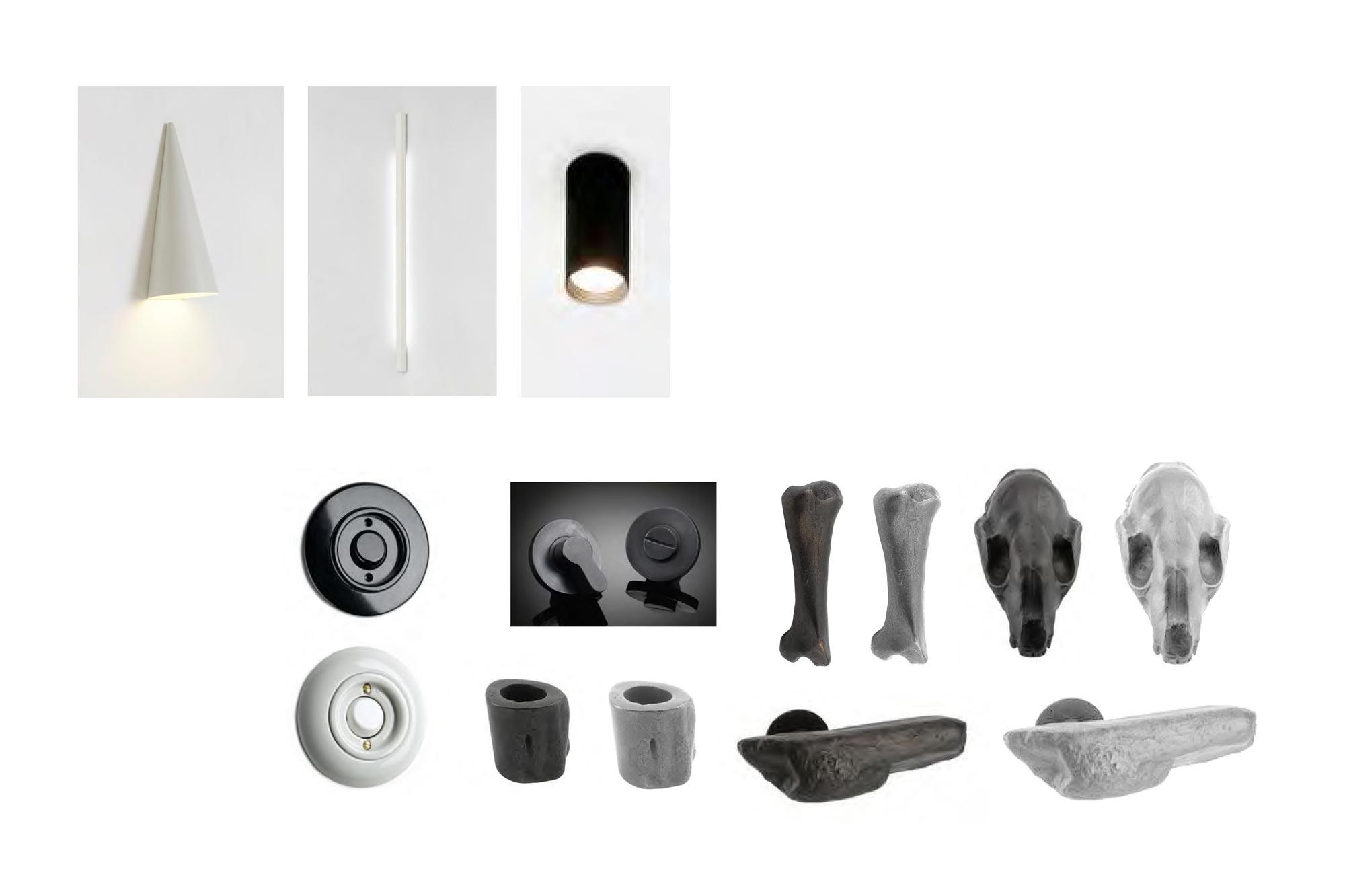 cube-haus-faye-toogood-architects-cs-2000px-08