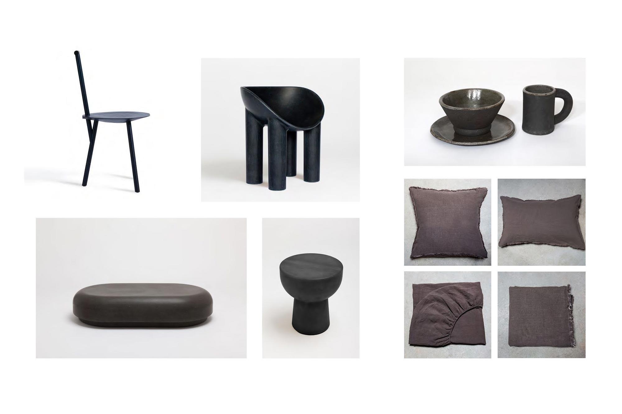 cube-haus-faye-toogood-architects-cs-2000px-09