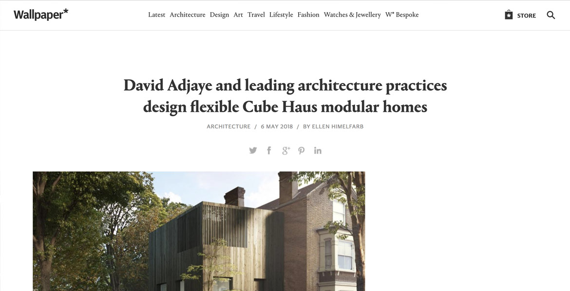 cube-haus-architecture-press-wallpaper-01