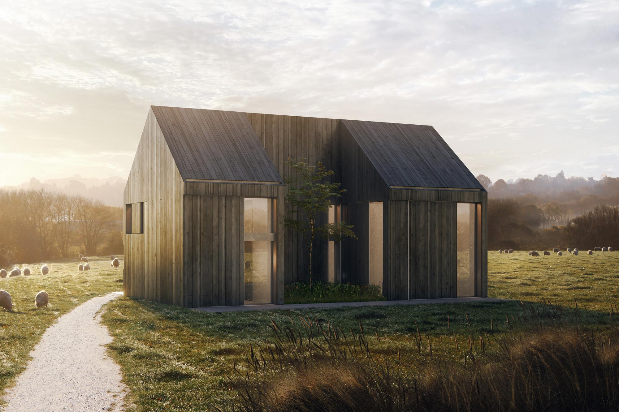 cube-haus-faye-toogood-architects-cs-2000px-01