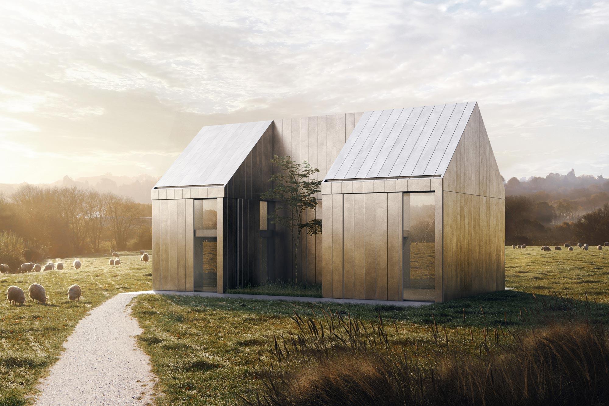 cube-haus-faye-toogood-architects-cs-2000px-02