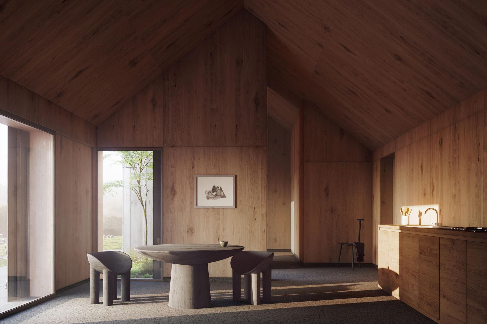 cube-haus-faye-toogood-architects-cs-2000px-03