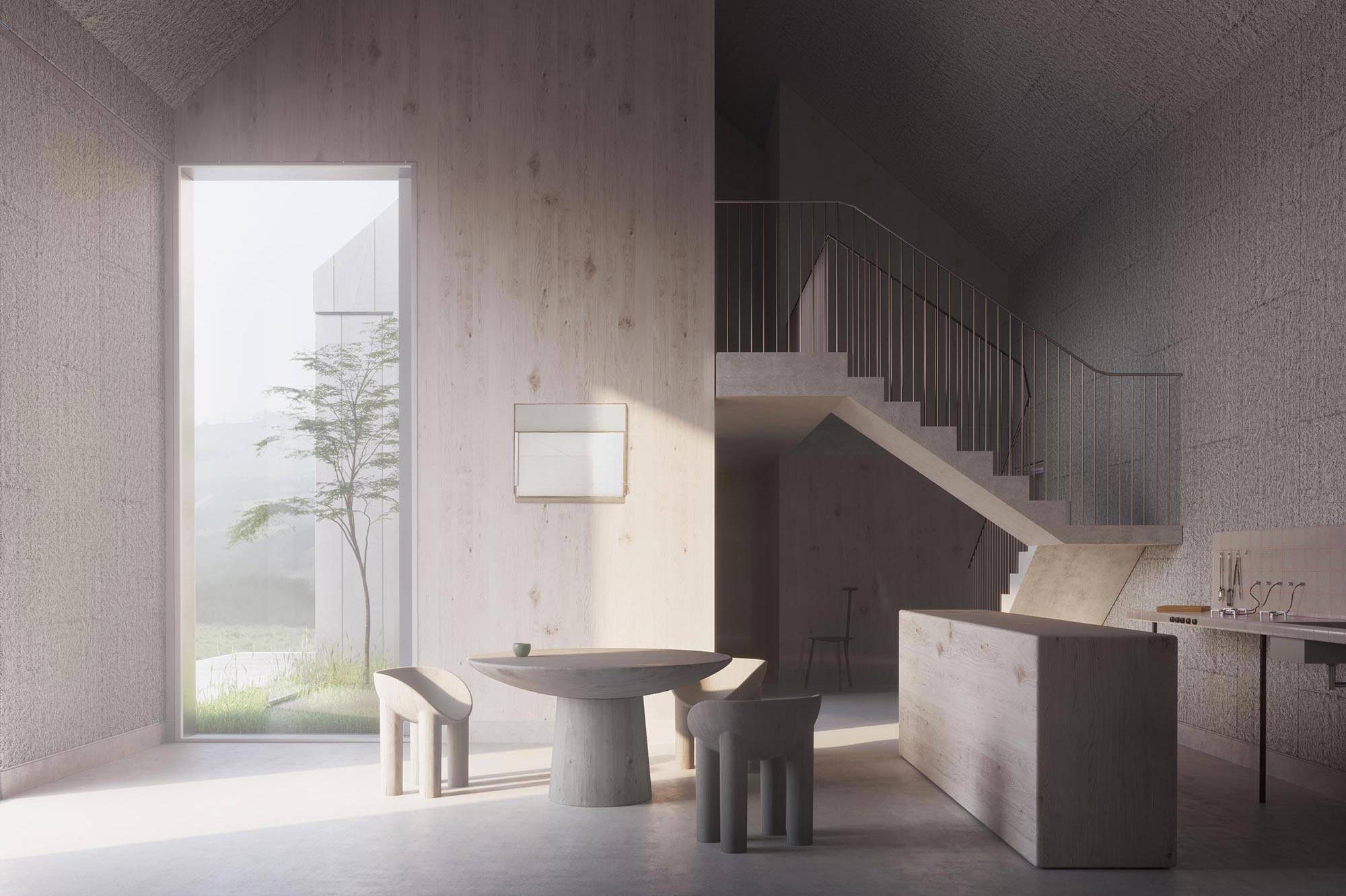 cube-haus-faye-toogood-architects-cs-2000px-04