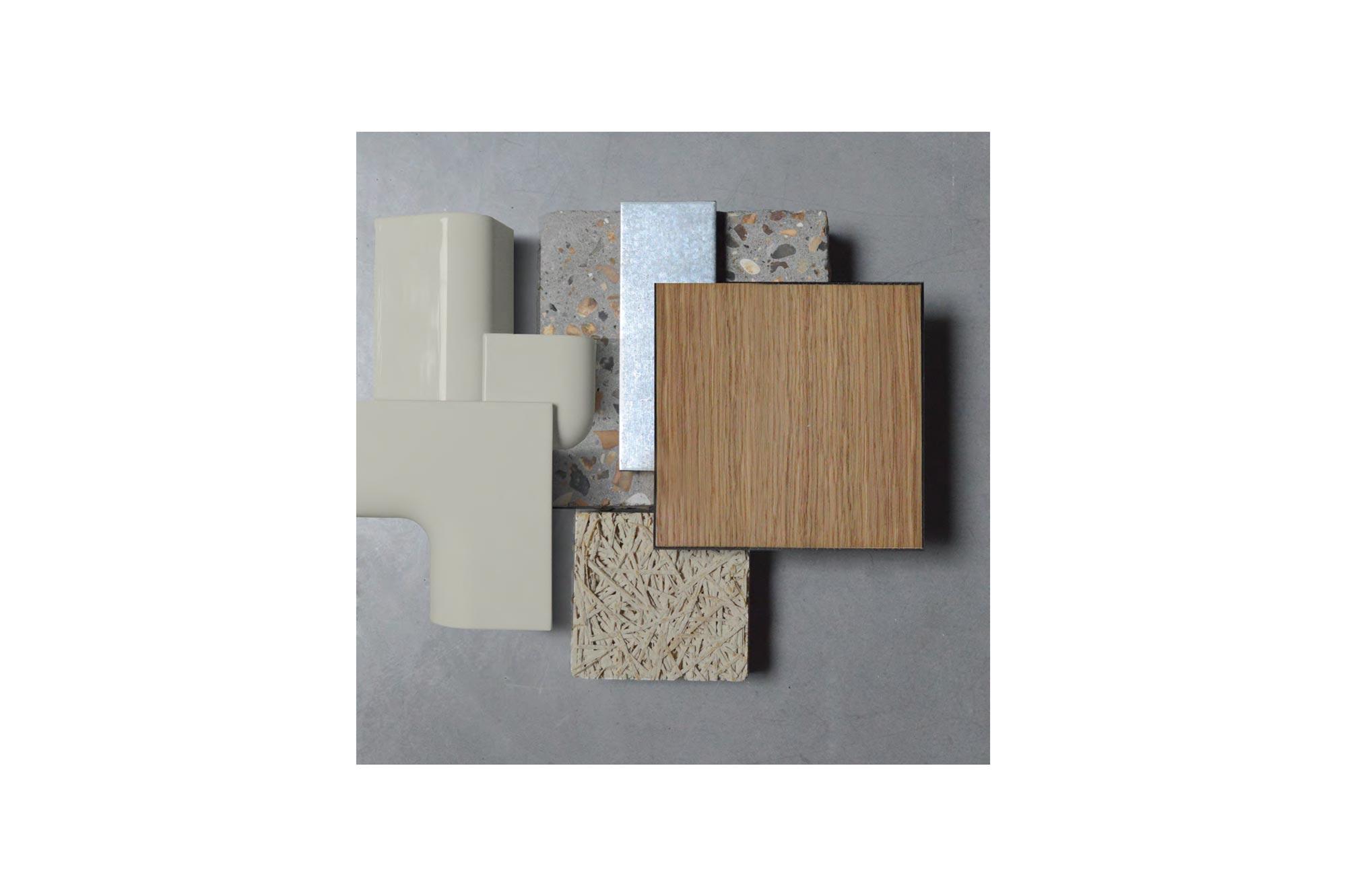 cube-haus-faye-toogood-architects-cs-2000px-10