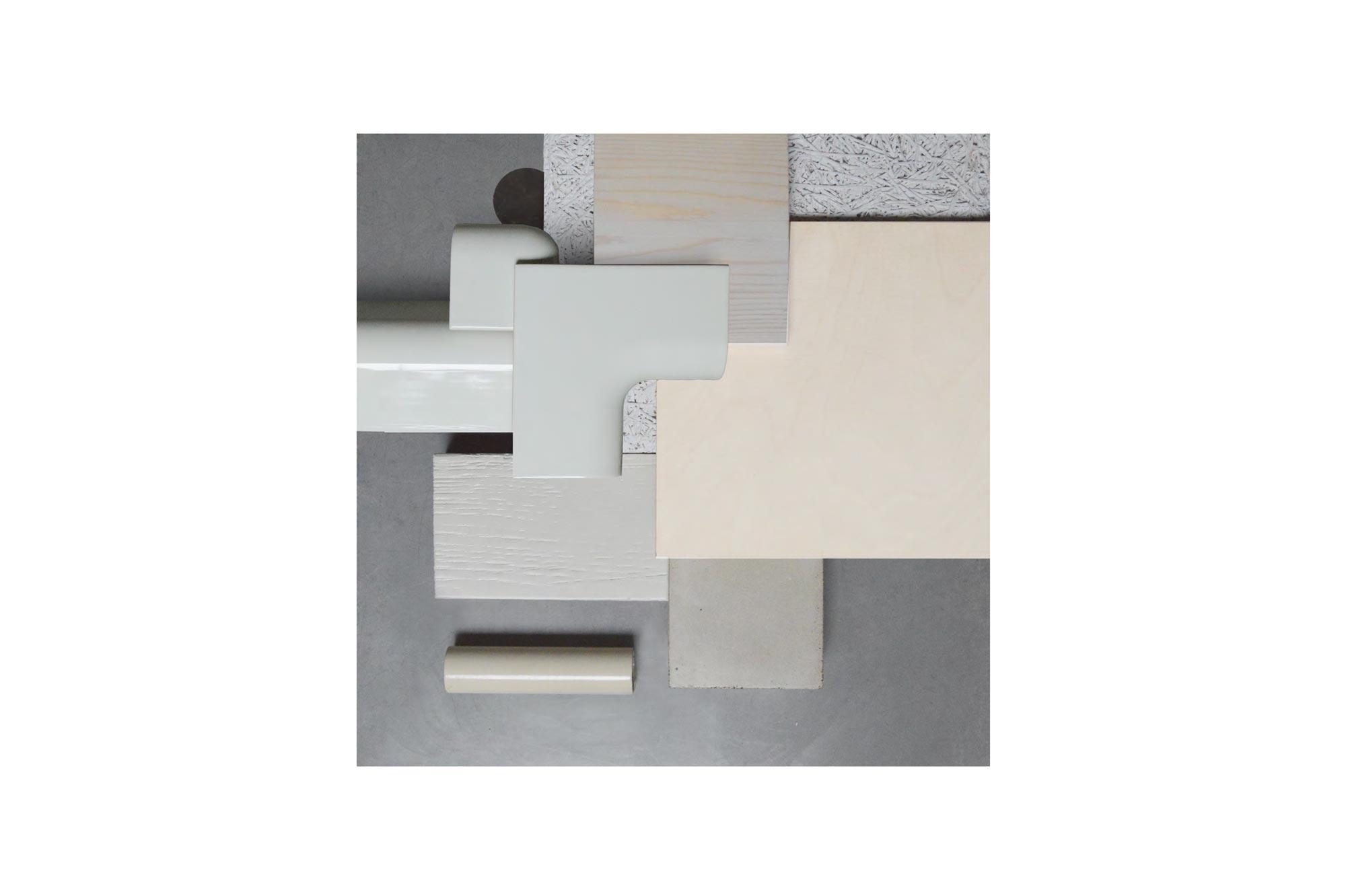 cube-haus-faye-toogood-architects-cs-2000px-13