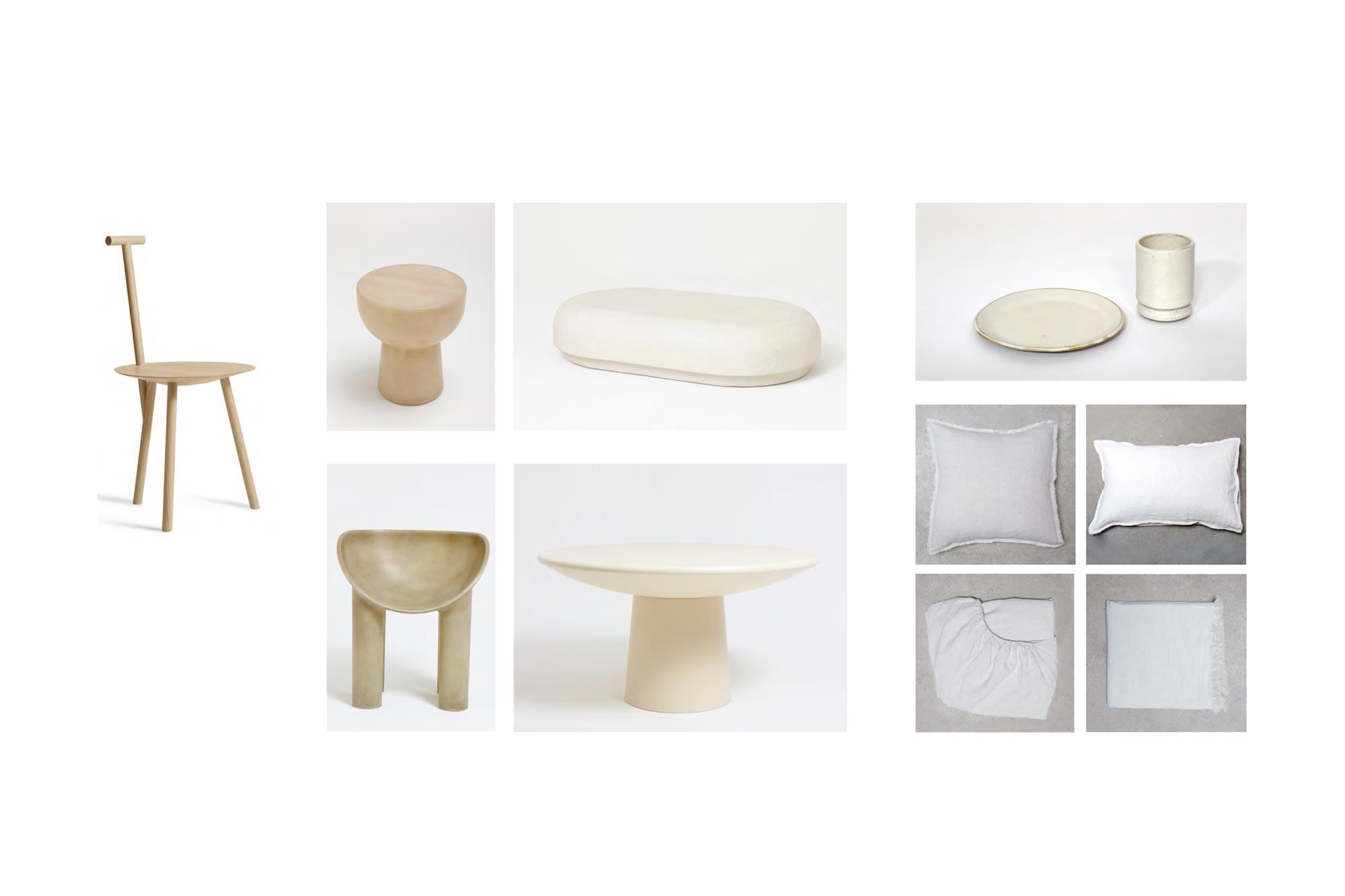 cube-haus-faye-toogood-architects-cs-2000px-15