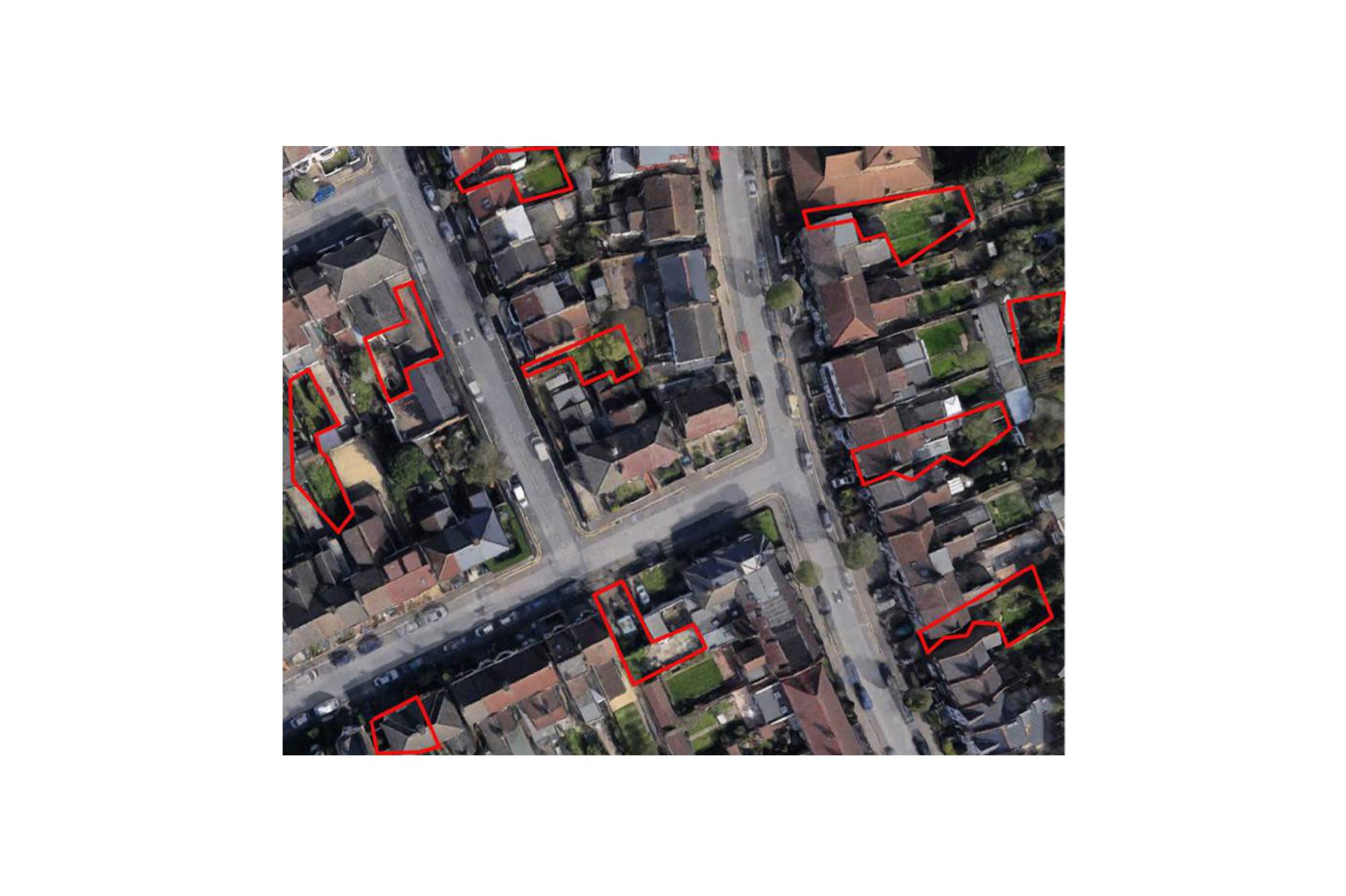 cube-haus-skene-catling-architects-cs-2000×1332-11