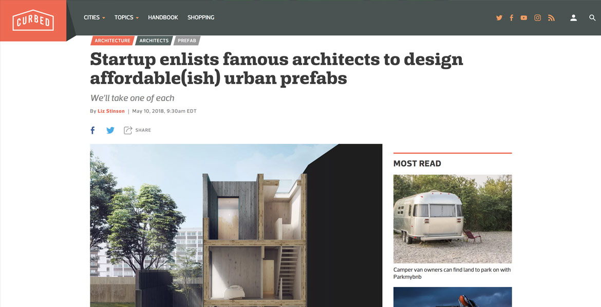 cube-haus-architecture-press-curbed-01