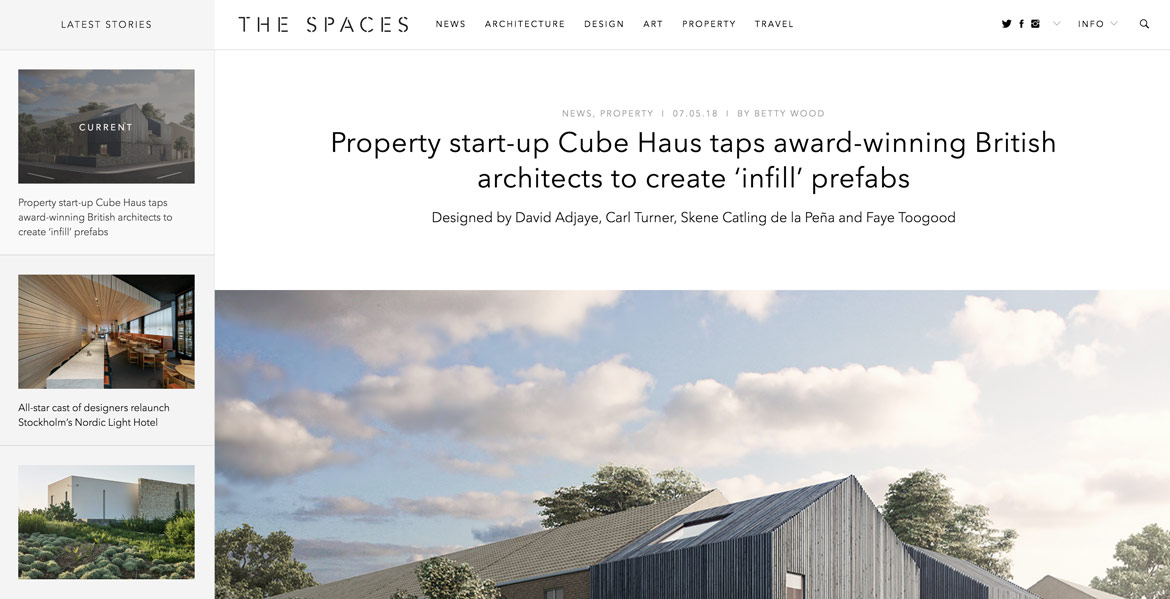 cube-haus-architecture-press-the-spaces-01