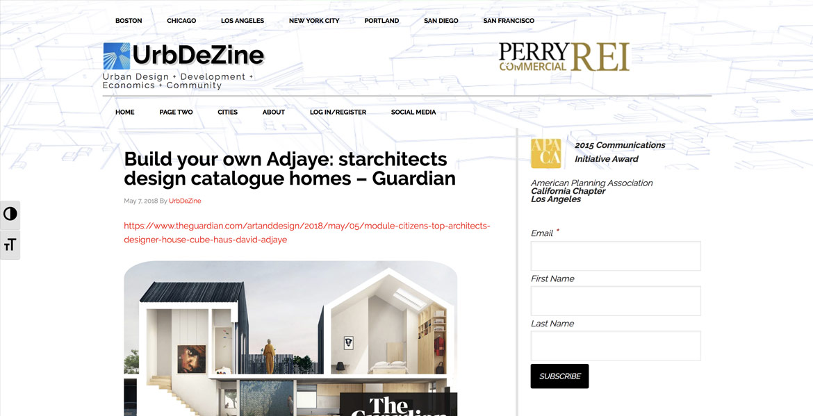 cube-haus-architecture-press-urbdezine-01