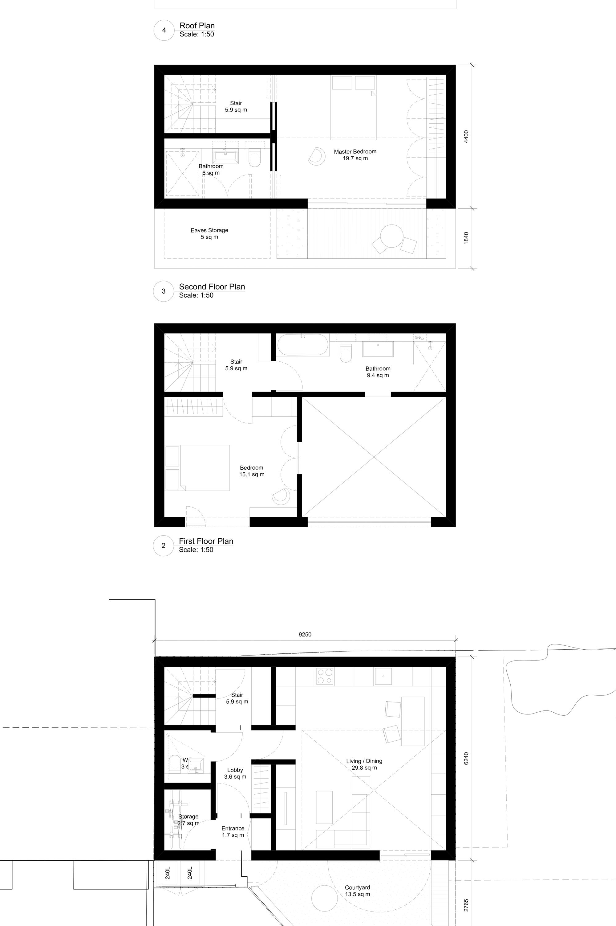 cube-haus-carl-turner-peckham-se15-cs-2000×1332-05-Floorplan