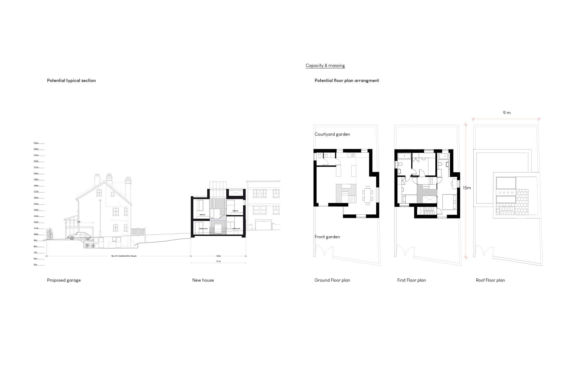 cube-haus-scdlp-n11-cs-2000×1332-04