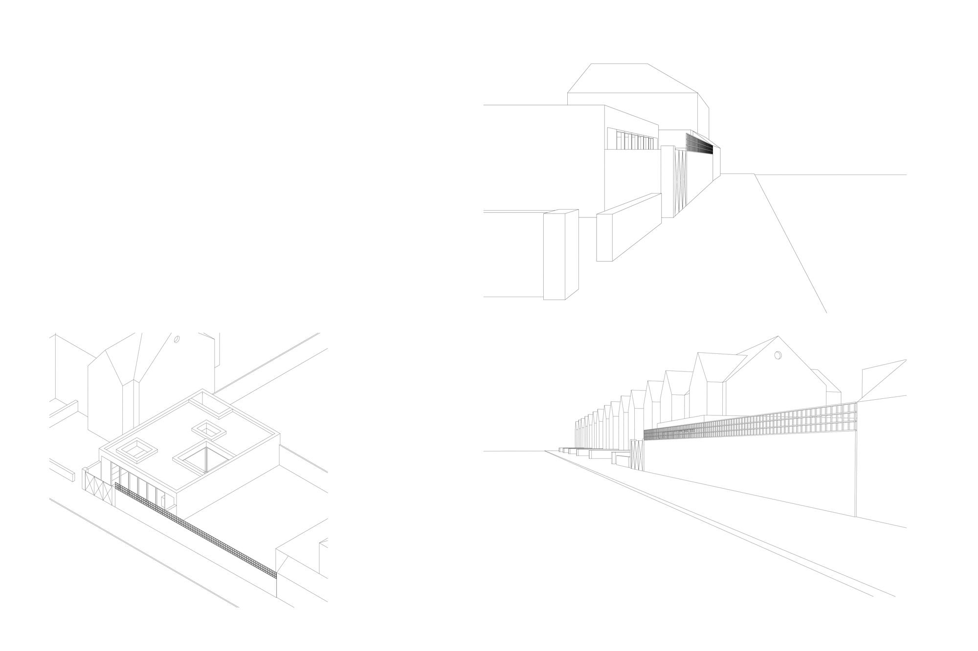 cube-haus-carl-turner-w3-cs-2000×1332-02